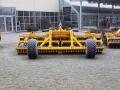 CAM00634
