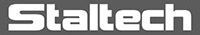 staltech-logo-bw