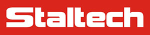 staltech-logo